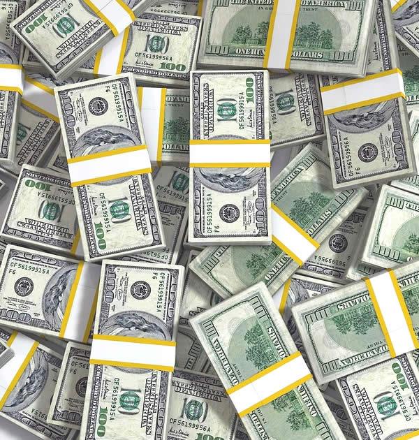 trust-account-money