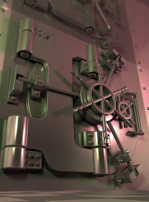 Bank-Vault-Third-Party-Accounts-Sized-1