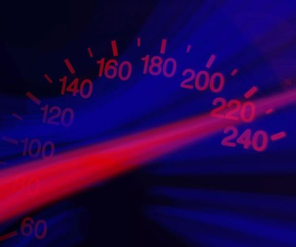 Fast-Speed