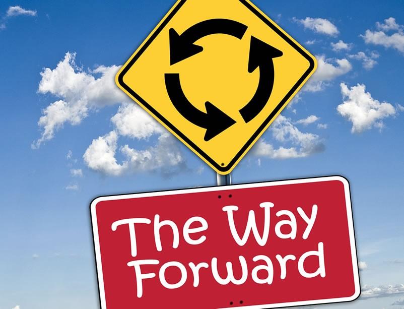 The-Way-Forward-1