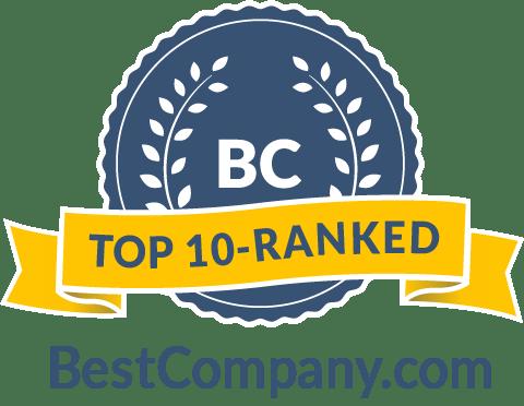 top-10-ranked-1